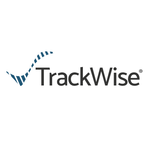 Trackwise Digital