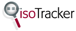 isoTracker Quality Management