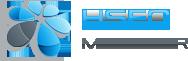 HSEQ Compliance Software