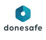 Donesafe